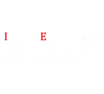 Ranked as Top 10 BI Consulting/ Services Company